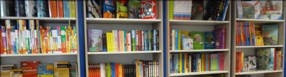 Buchhandlung Und Burobedarf Ebert In Stuttgart Schreibwaren